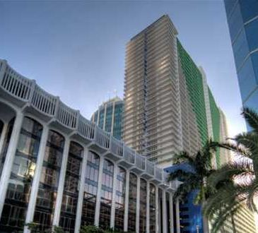 THE CLUB BRICKELL BAY CONDO BRICKELL MIAMI