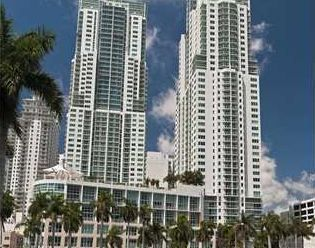 VIZCAYNE CONDO DOWNTOWN MIAMI