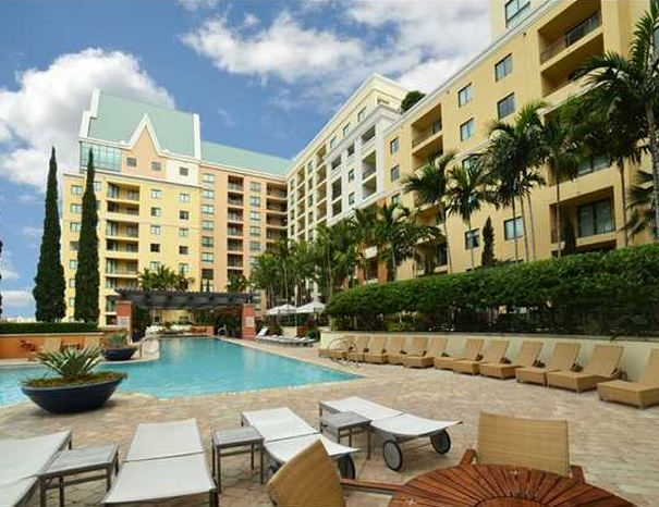 CONDOS FOR SALE AND FOR RENT AT WAVERLY CONDO LAS OLAS, FT LAUDERDALE