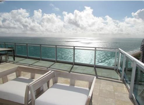 LUXURY CONDOS FOR SALE IN BAL HARBOUR