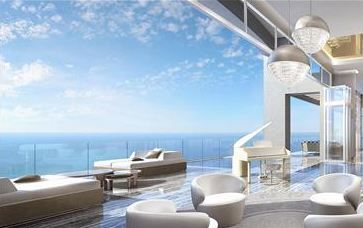 LUXURY CONDOS FOR SALE IN SUNNY ISLES BEACH