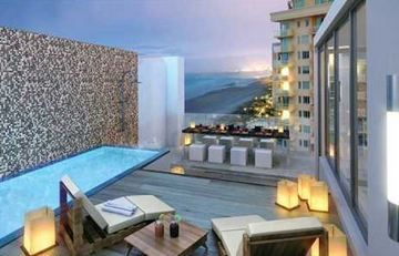 LUXURY CONDOS FOR SALE IN SURFSIDE