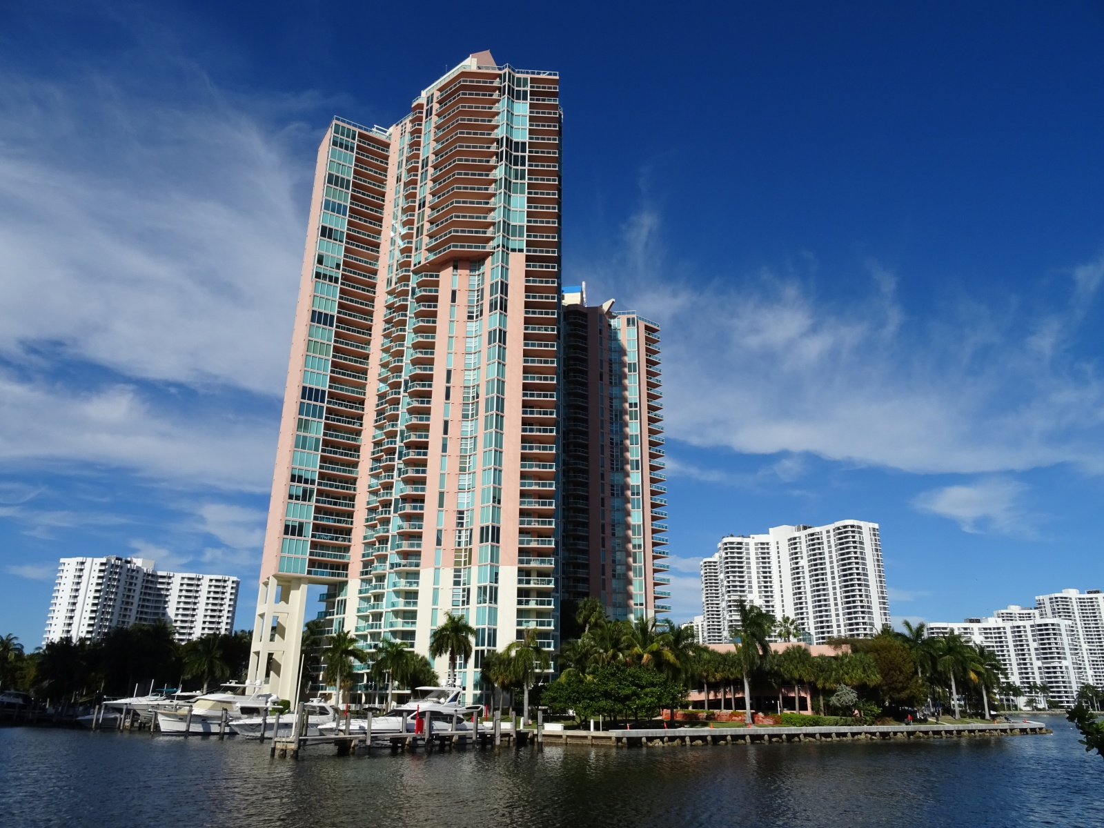 #HiddenBay, 3370 Hidden Bay Dr, #Aventura, Florida, 33180