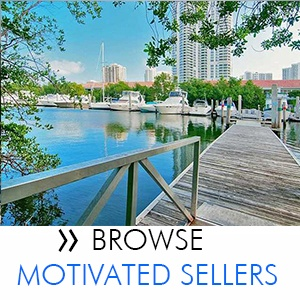 Browse Condos For Sale With Motivated Sellers