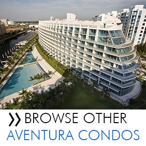 Search Aventura Condos with MIAcondo.com