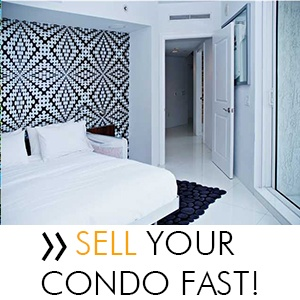 Sell Your Mystic Pointe Aventura Condo Fat