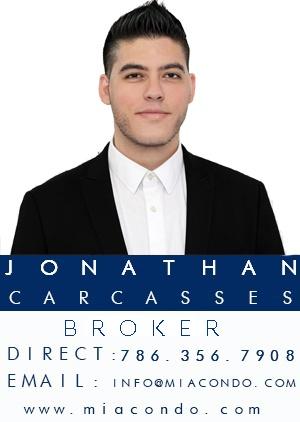 Jonathan-Carcasses-Sunny-Isles-Realtor