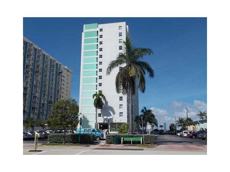 Bay Garden Condo | 1250 West Avenue | Miami Beach Fl 33139  Call Maritza Cuellar 305-801-8884 | Your Broker on the Beach