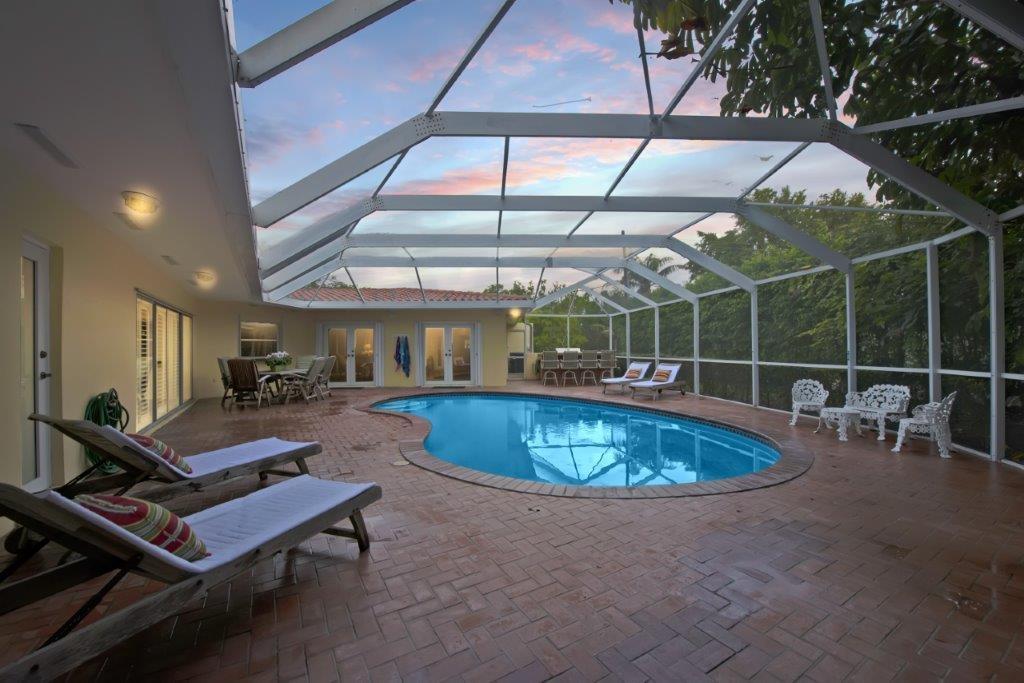 1181 San Pedro Avenue, Coral Gables, FL