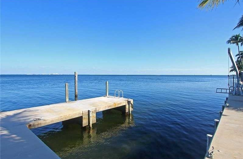 Sunrise Harbour, Coral Gables, FL