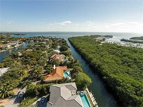 Old Cutler Bay, Coral Gables, FL