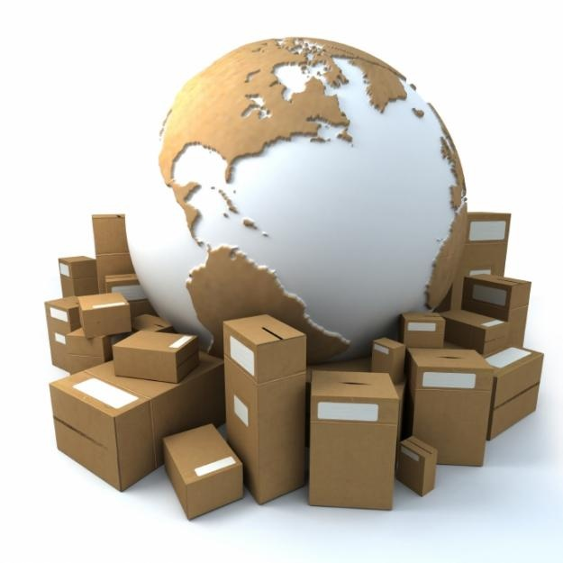 Real Estate Relocation Global Moving Elite Sales Group