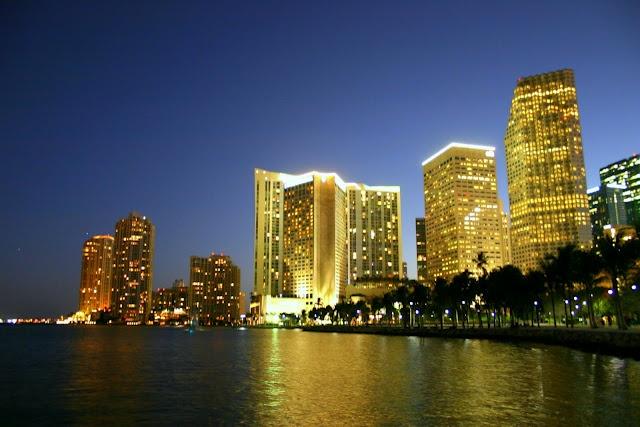 Elite Sales Group Coconut Grove Florida