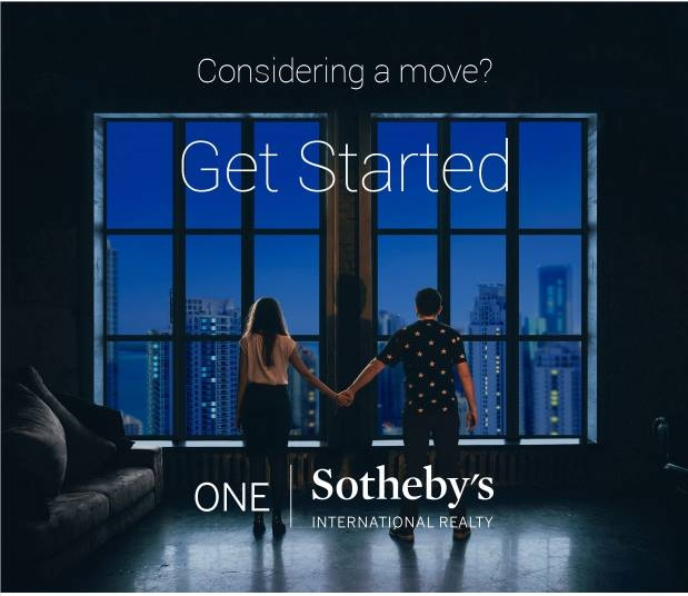 What Is Your Home Worth? Sotheby's International Realty