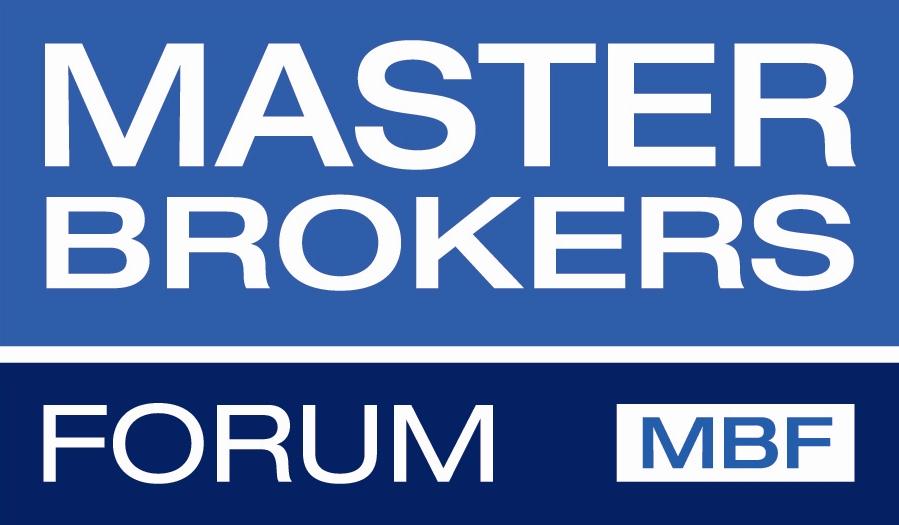 Master Broker Forum Miami