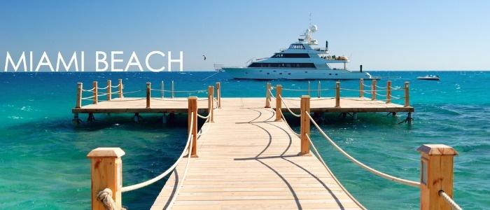 maison-a-vendre-avec-quai-miami-beach