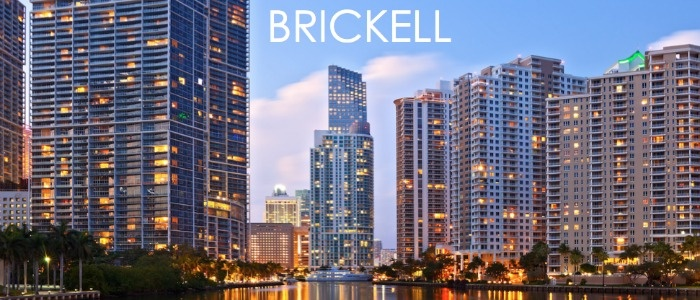 appartements-a-louer-brickell-miami