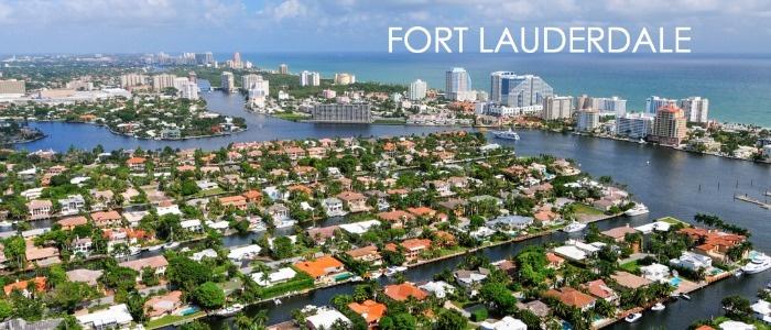 fort-lauderdale-maisons-a-vendre-floride