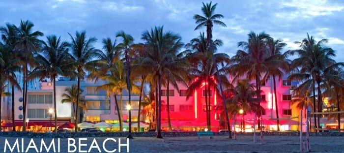 maisons-a-vendre-bord-de-mer-miami-beach