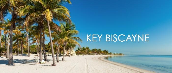 maisons-en-bord-de-mer-a-vendre-key-biscayne