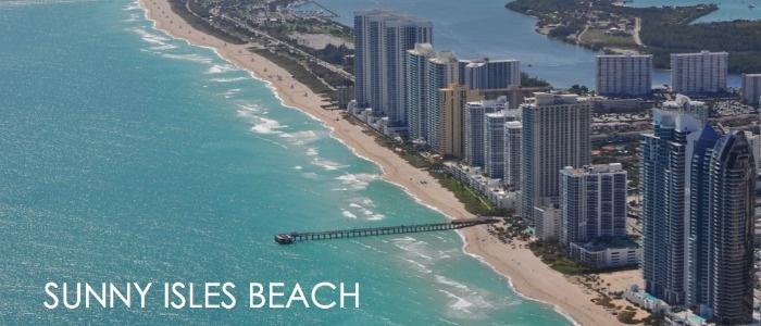 sunny-isles-beach-appartement-bord-de-mer-a-vendre