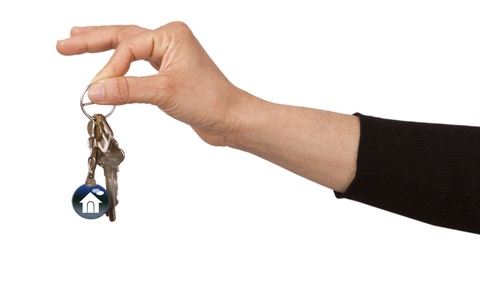 Keys to ownership