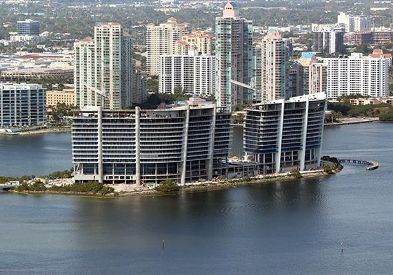 apartamentos em miami MiamiBrazilInvestments.com