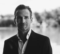 Michael Mavris Real Estate Broker