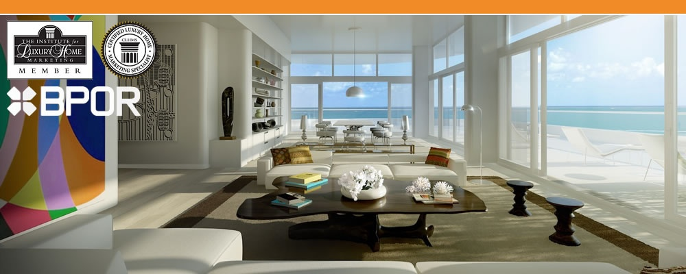 mercedeshenzemiamiproperties.com