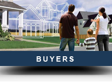 Buyers can search our site for great properties all over South Florida