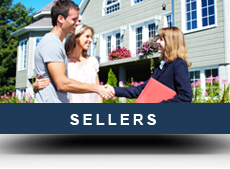 Sellers,can understand the selling process and find great information here