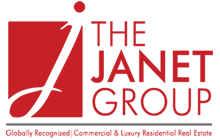 Janet Medina Group
