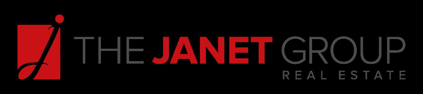 Janet Medina Group