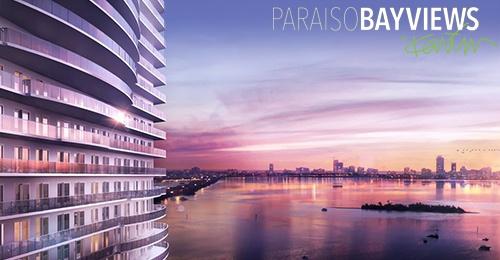 Paraiso Bayviews