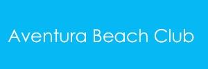Aventura Beach Club