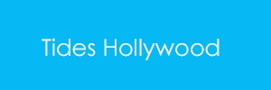 Tides Hollywood