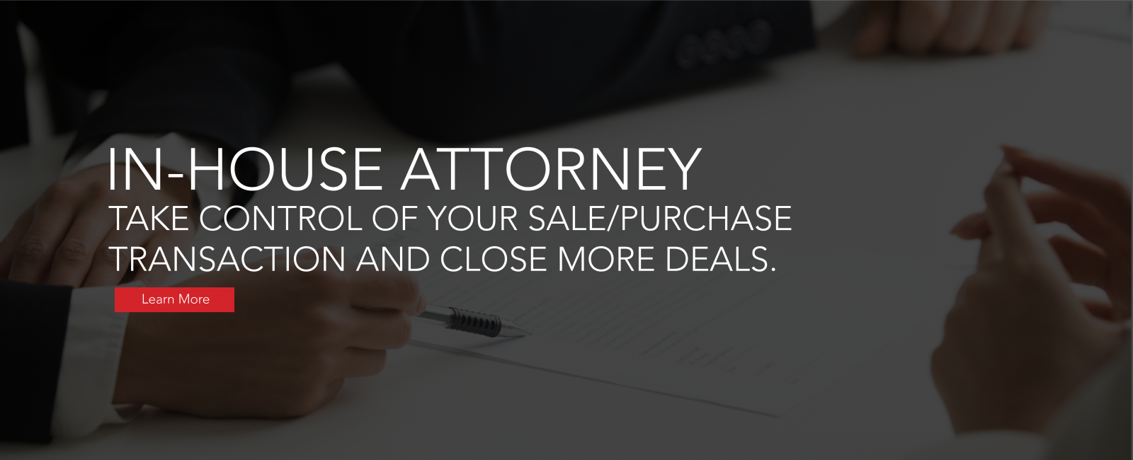 in-house attorney