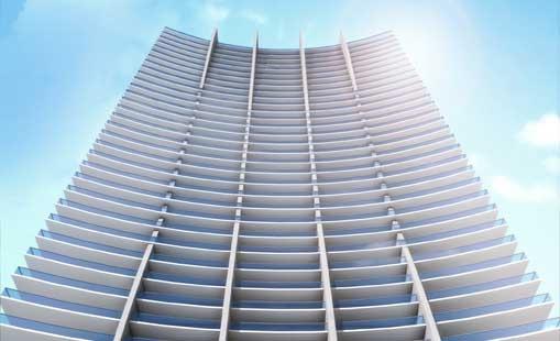 Brickell 1010 Condo Miami