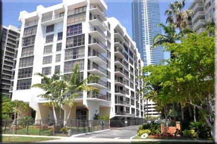 Brickell shores condo miami slaes & rentals