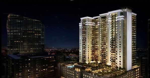Nine Brickell Preconstruction Miami - www.Gomiamicondos.com