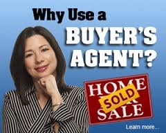 Why Use a Buyer's Agent